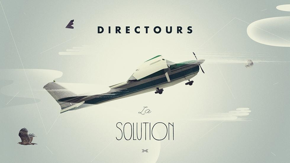 david et pauline directours 05 - Directours