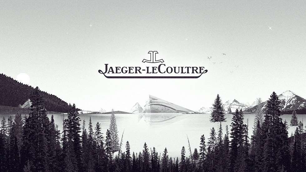 Jaeger-LeCoultre 's history in motion