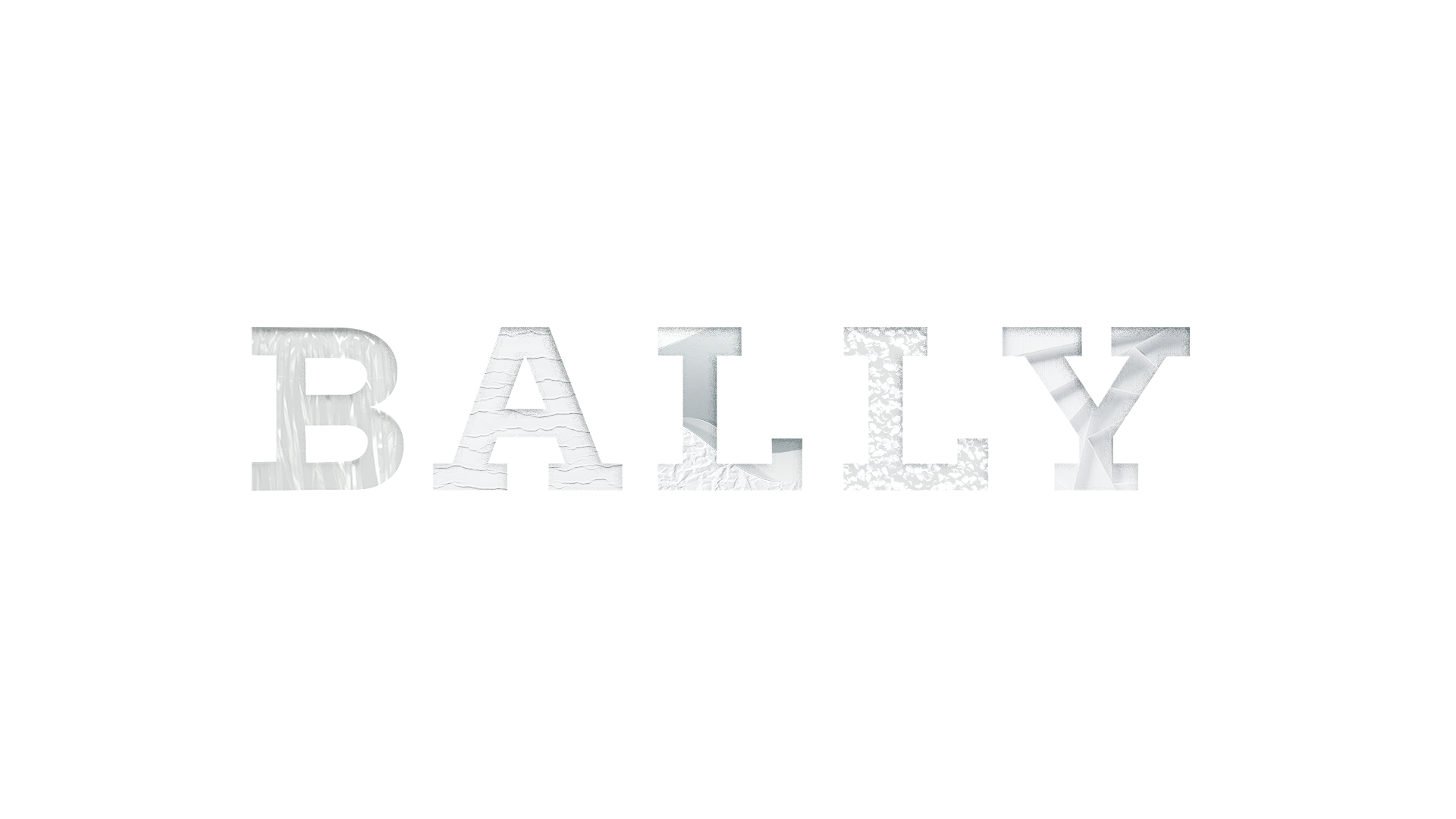 Bally the Art of Gifting